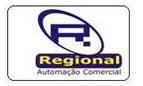 Regional Automação Ltda