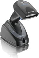 QUICKSCAN QW2120 PRETO USB