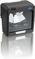 LEITOR FIXO VS2200 USB