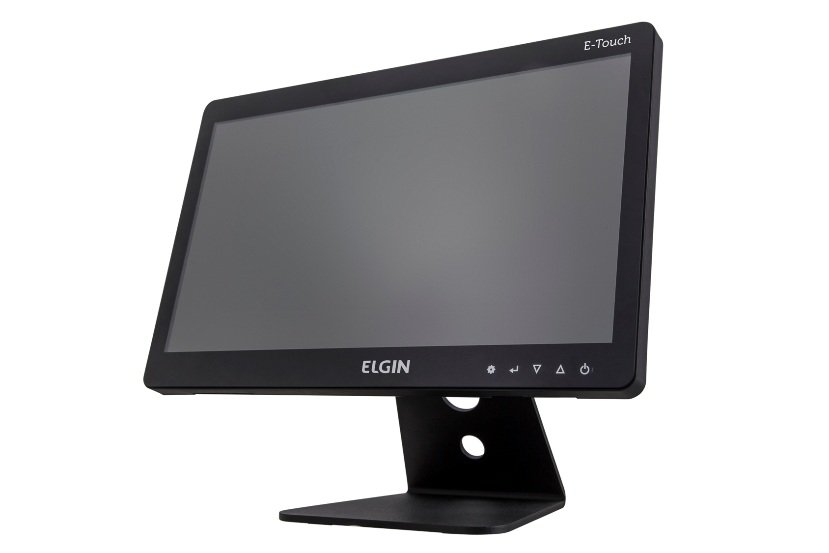 MONITOR E-TOUCH CAPACITIVO 15.6