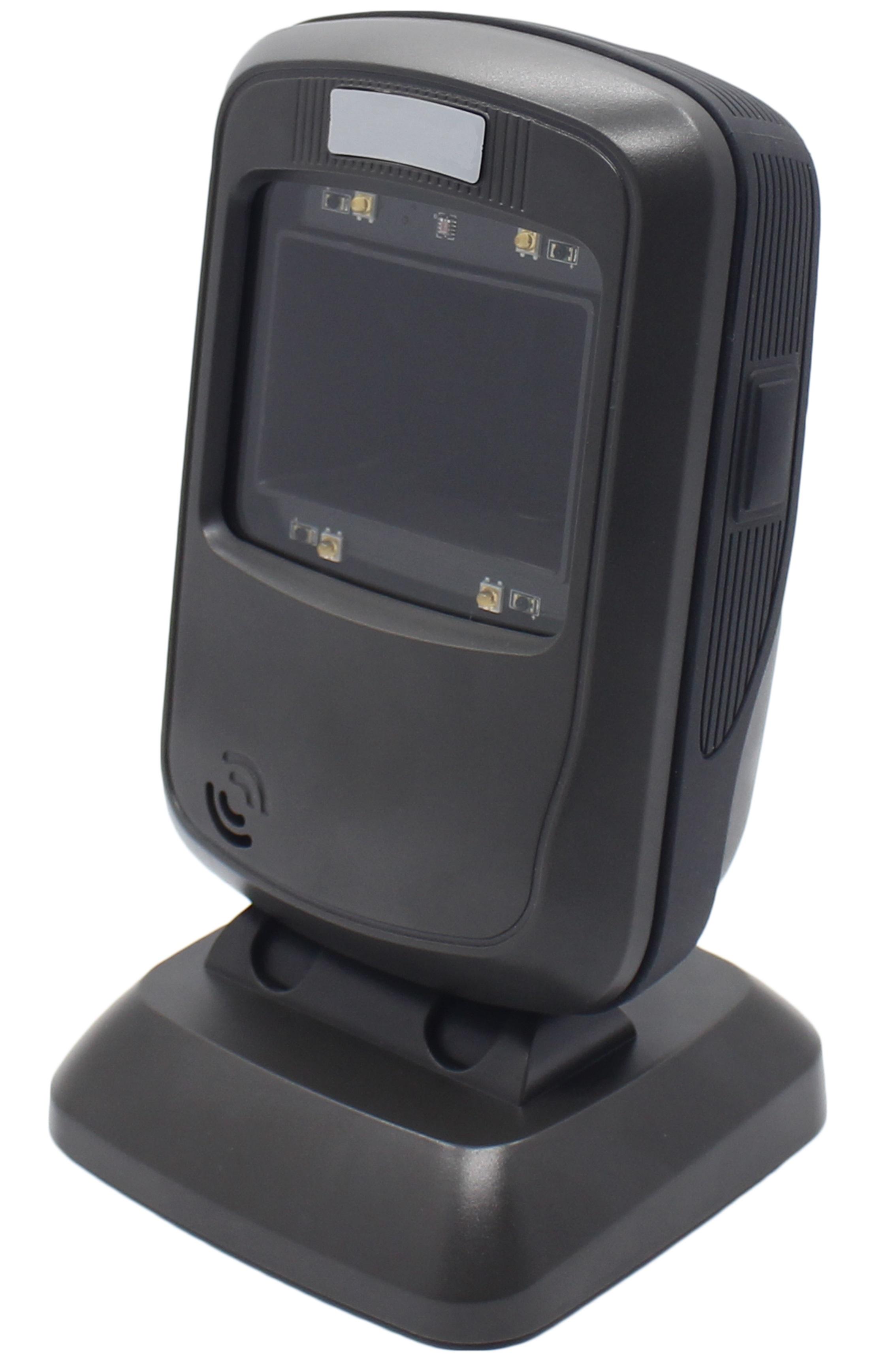 LEITOR SEMI-FIXO EL6200-USB