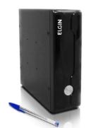 e3 nano mini itx, fonte ext, 2 ser, 6usb, 4gb, ssd 120gb, cel dual j1800, 2.41ghz